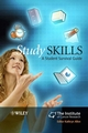 Study Skills: A Student Survival Guide (0470094850) cover image