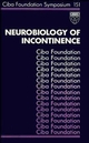 Neurobiology of Incontinence (0470513950) cover image