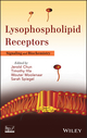 Lysophospholipid Receptors: Signaling and Biochemistry (0470569050) cover image