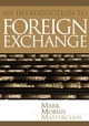 Foreign Exchange: An Introduction to the Core Concepts  (0470821450) cover image