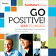 Go Positive! Lead to Engage Deluxe Facilitator s Guide Set (0470907150) cover image