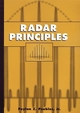 Radar Principles (0471252050) cover image