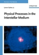 Physical Processes in the Interstellar Medium (0471293350) cover image