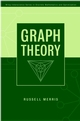 Graph Theory (0471389250) cover image