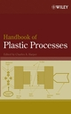 Handbook of Plastic Processes (0471662550) cover image