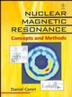 Nuclear Magnetic Resonance: Concepts and Methods (0471961450) cover image