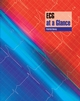 ECG at a Glance (0632054050) cover image