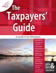 The Taxpayers Guide 2014-2015: Tips, Traps and Ideas, Saving You Real Tax Dollars (0730315150) cover image