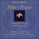 Paths to Prayer: Finding Your Own Way to the Presence of God (0787965650) cover image