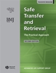 Safe Transfer and Retrieval of Patients (STAR): The Practical Approach (1118289250) cover image