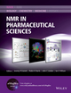 NMR in Pharmaceutical Science (1118660250) cover image