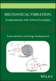 Mechanical Vibration: Fundamentals with Solved Examples (1118675150) cover image