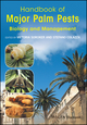 Handbook of Major Palm Pests: Biology and Management (1119057450) cover image