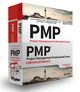 PMP Project Management Professional Exam Certification Kit, 3rd Edition (1119179750) cover image