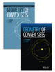 Geometry of Convex Sets Set (1119184150) cover image