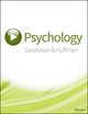 Psychology First Edition EPUB (1119320550) cover image