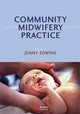 Community Midwifery Practice (1405148950) cover image