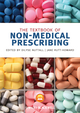 The Textbook of Non-Medical Prescribing (1405199350) cover image