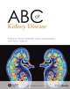 ABC of Kidney Disease (1444312650) cover image