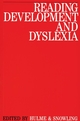 Reading Development and Dyslexia (1897635850) cover image