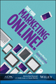 Take Your Marketing Online! (1941651550) cover image