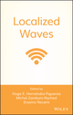 Localized Waves (0470108851) cover image