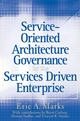 Service-Oriented Architecture (SOA) Governance for the Services Driven Enterprise (0470171251) cover image