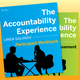 The Accountability Experience Participant Workbook and Self Assessemnt (0470903651) cover image