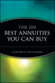 The 100 Best Annuities You Can Buy (0471010251) cover image