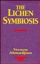 The Lichen Symbiosis (0471578851) cover image