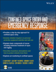 Confined Space Entry and Emergency Response (0471778451) cover image