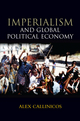 Imperialism and Global Political Economy (0745640451) cover image