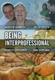 Being Interprofessional (0745643051) cover image