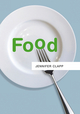 Food (0745649351) cover image