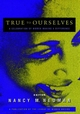 True to Ourselves: A Celebration of Women Making a Difference (0787941751) cover image