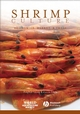 Shrimp Culture: Economics, Market, and Trade (0813826551) cover image