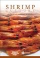 Shrimp Culture: Economics, Market, and Trade