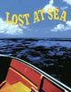 Lost at Sea, Instrument (Simulation Manual) (0883902451) cover image