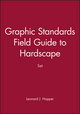 Graphic Standards Field Guide to Hardscape Set