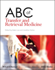 ABC of Transfer and Retrieval Medicine (1118719751) cover image