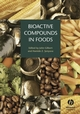 Bioactive Compounds in Foods (1405158751) cover image