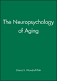 The Neuropsychology of Aging (1557864551) cover image