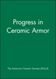 Progress in Ceramic Armor (1574981951) cover image