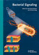 Bacterial Signaling (3527323651) cover image