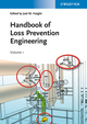 Handbook of Loss Prevention Engineering, 2 Volume Set (3527329951) cover image