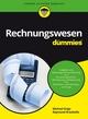 Rechnungswesen für Dummies (3527810951) cover image