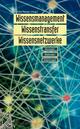 Wissensmanagement, Wissenstransfer, Wissensnetzwerke: Konzepte, Methoden und Erfahrungen (3895786551) cover image