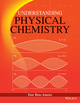Understanding Physical Chemistry (EHEP002951) cover image