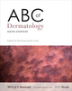 ABC of Dermatology, 6th Edition (EHEP003151) cover image