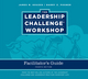 The Leadership Challenge Workshop, 4th Edition (PCOL4951) cover image